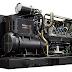¡Industria biofarmacéutica utiliza generadores eléctricos industriales!
