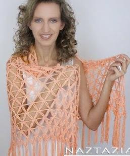 http://www.naztazia.com/crochet-flower-of-life-chain-shawl-free-pattern.pdf