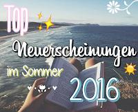 http://bows-and-books.blogspot.de/2016/05/top-neuerscheinungen-im-sommer-2016.html