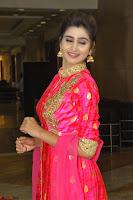 Shamili in Pink Anarkali Dress 21.JPG
