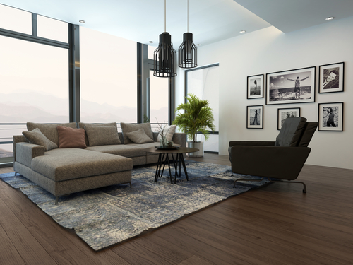 Singapore wood flooring all about residential wood flooring for Residential wood flooring