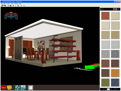 When It Comes To The 2d Design Features Include Detailed Descriptions Of Each Item A Project Budget Estimator And Fully Customizable Room Dimensions And