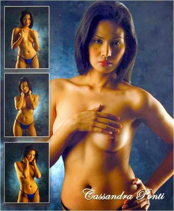 mila i nude pics