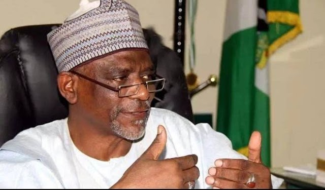Good News for Nigerian students! FG releases N9b to clear scholarship arrears