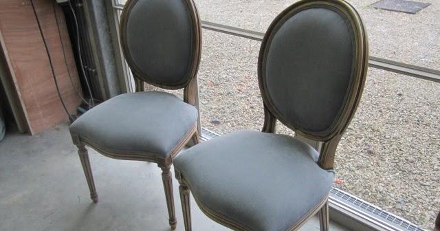 Stof Stoel Bekleden : Herstofferen stoel ecosia