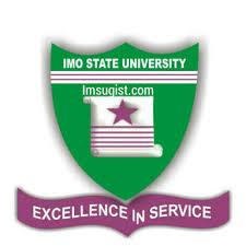 IMSU Resumption Date for 2018