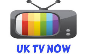 Uktvnow-v-8.16-APK-Latest-Download-For-Android