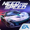 Need For Speed No Limits Mod Apk 4.0.3