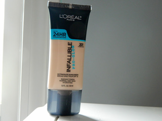 l'oreal-infallible-pro-glow-foundation