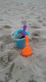 akcesoria plażowe