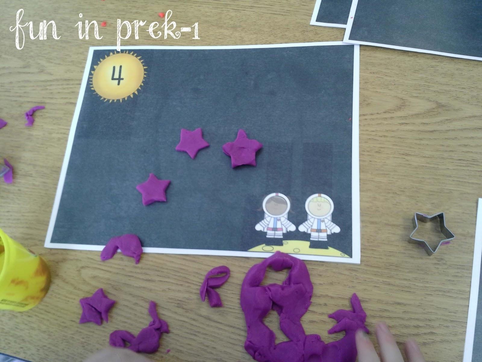 Abb Pattern Worksheet Preschool