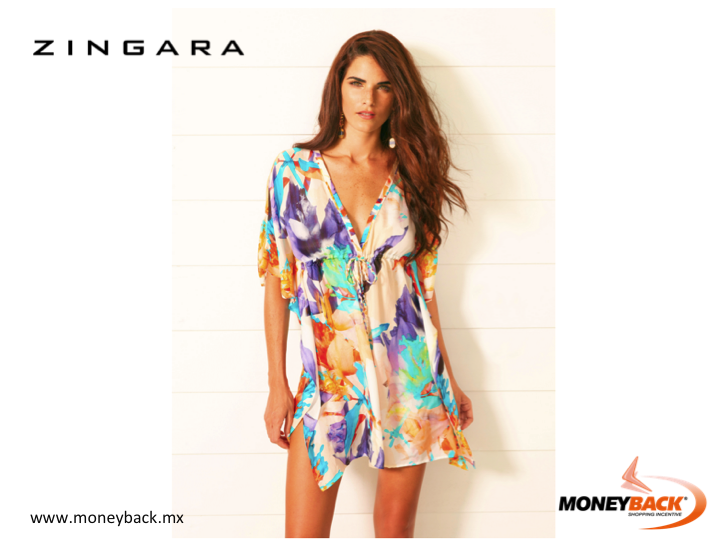 84727b0c2 Zingara is a brand that is part of the lifestyle of people that love  trends. With original beachwear products of the highest quality and  inspiring designs ...