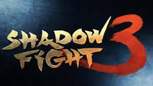 Shadow Fight 3 MOD APK + OBB DATA
