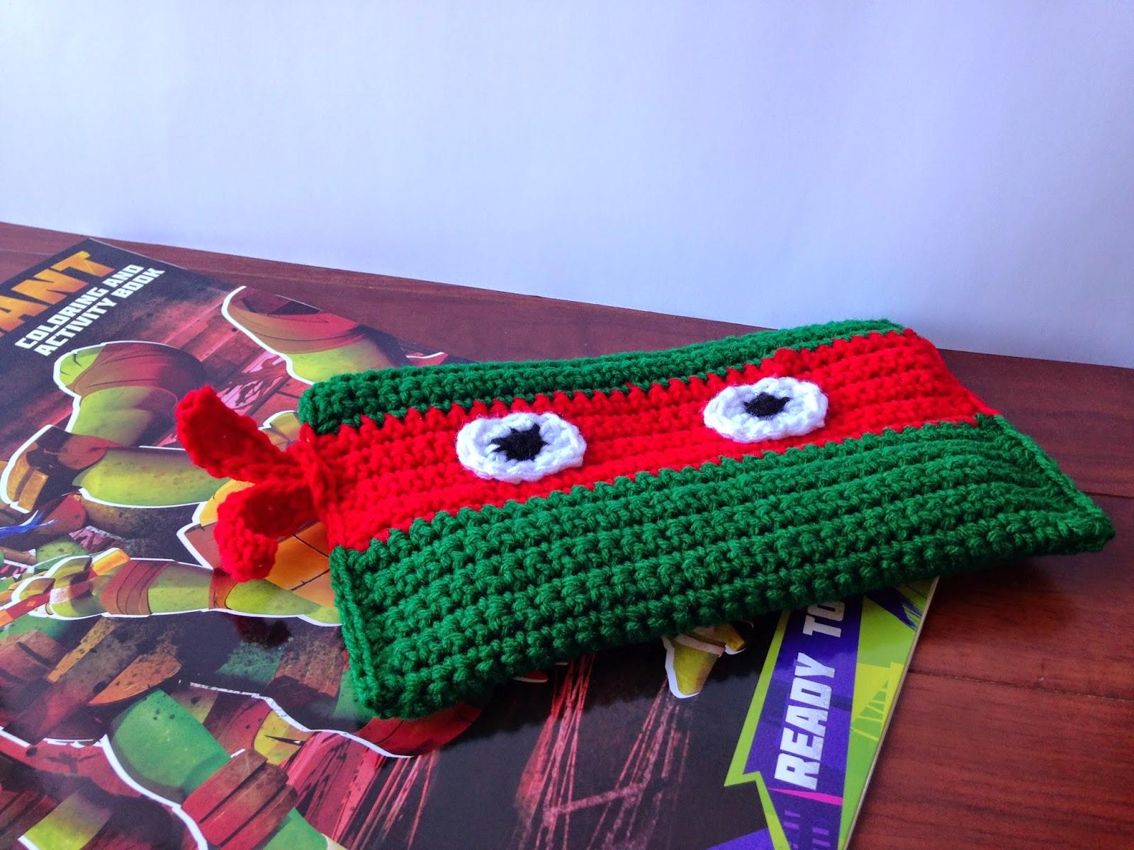 5 Little Monsters Free Crochet Patterns