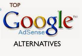 Alternatif Adsense + Chitika dan Infolinks + Duit Online