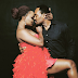 Actor Blossom Chukwujekwu and wife in stunning pre-wedding photos