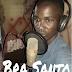 Bra Santo Feat. Phonguane - A Vafana va nhamwaka (prod. by Big Flay ) (2018)
