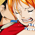 One Piece Chapter 806 - Di Benteng Perut Kanan