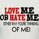 do bbm cinta bahasa inggris