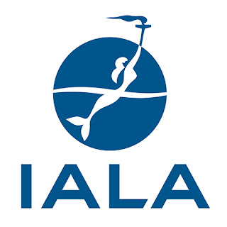 Cabinet Approves Change of Status for Marine Body IALA