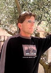 Alfonso Carrasquer - Autor