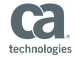 Η CA Technologies ολοκληρώνει την εξαγορά της Automic
