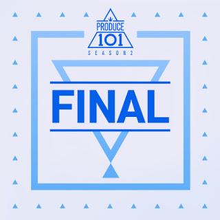 Download Lirik Lagu Produce 101 Season 2 – Super Hot [ROMANIZATION]