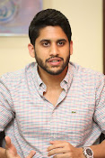 Naga Chaitanya Interview Stills-thumbnail-9