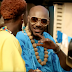 Exclusive Video | 2baba(2face) - Oyi (New Music Video)