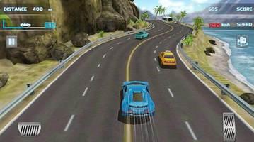 game balap mobil terbaru paling keren