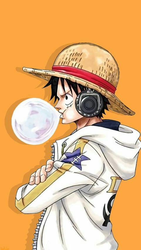 خلفيات أنمي ون بيس One Piece 1