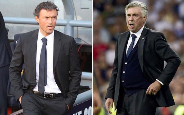 """Chelsea họp sa thải Conte: Ra tối hậu thư, hồi hộp chờ 2 """"siêu tướng"""" 2"""