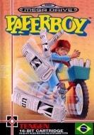 Paperboy (PT-BR)