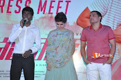 Policeodu Movie Pressmeet-thumbnail-12