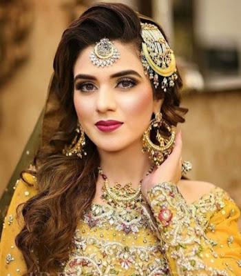 muslim wedding dresses cape town