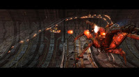 Sine Mora Ex Game Screenshot 8
