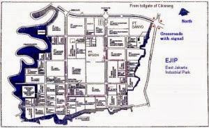 Alamat Pt Toshiba Kawasan Ejip Daftar Alamat Perusahaan Di Kawasan Ejip Daftarco Info Alamat Perusahaan Di Kawasan Industri Ejip Cikarang Bekasi