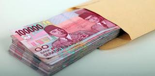 ICMI: Bank Muamalat Bangkrut, Sistem Ekonomi Syariah Gagal