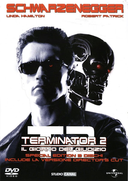Terminator 2 Judgment Day 1991 UnRated 720p BRRip Dual Audio Download extramovies.in , hollywood movie dual audio hindi dubbed 720p brrip bluray hd watch online download free full movie 1gb Terminator 2: Judgment Day 1991 torrent english subtitles bollywood movies hindi movies dvdrip hdrip mkv full movie at extramovies.in