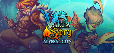 valdis-story-abyssal-city-pc-cover-www.ovagames.com