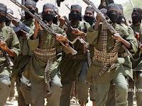 Setelah Taliban, Kini Al-Qaeda Serukan Mujahidin Kepung Myanmar