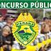 Polícia Militar PR lança edital de Concurso para CADETE 2019