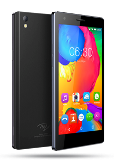 Itel it1550 Pac File, Firmware Rom Download