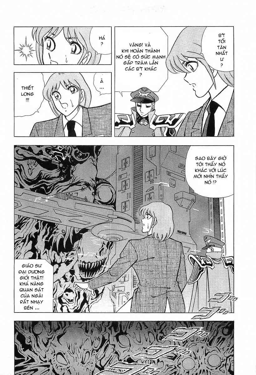 B'tX 4 trang 25
