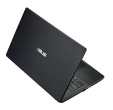 DOWNLOAD  ASUS X751LJ Drivers For Windows 10 64bit