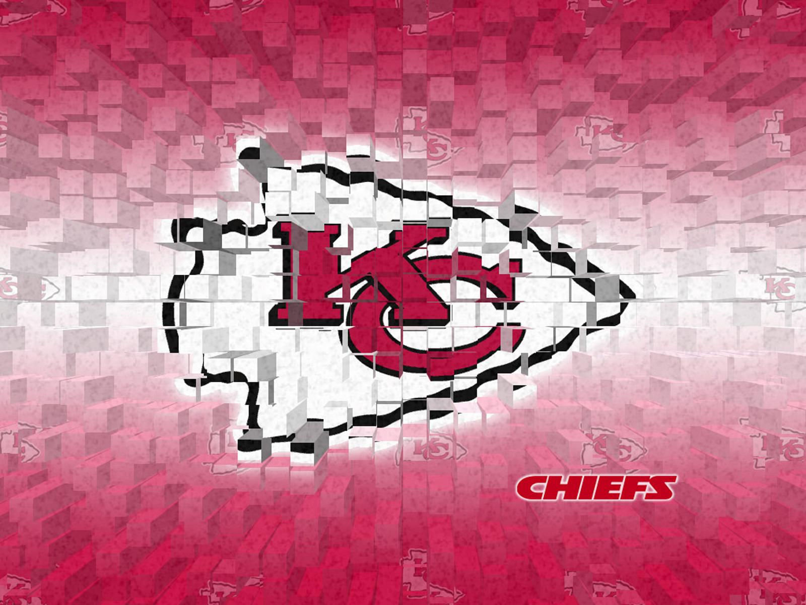 Kansas City Chiefs Cheerleaders Facebook