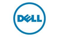 Đồng Phục Công Ty Công Nghệ Dell