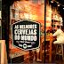 As Melhores Cervejas do Mundo - nova loja de cervejas em Copacabana