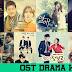 Ini Alasan Drama Korea bikin Baper para Fansnya!
