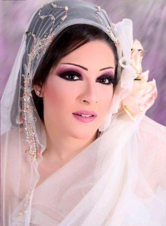 Arabic Makeup Eyes Arab Makeup Pictures Cheeks Lips Amp Eyes